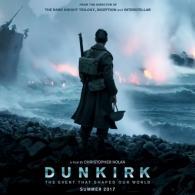 Hans Zimmer (Ханс Циммер): Dunkirk