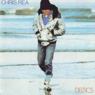 Chris Rea (Крис Ри): Deltics