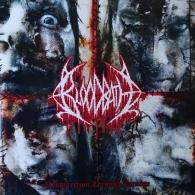 Bloodbath (Блоодбатч): Resurrection Through Carnage (Re-Issue)
