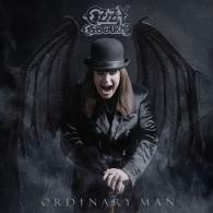 Ozzy Osbourne (Оззи Осборн): Ordinary Man
