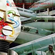 The Alan Parsons Project (Зе Алон Парсон Проджект): I Robot