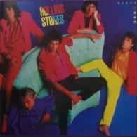 The Rolling Stones (Роллинг Стоунз): Dity Work
