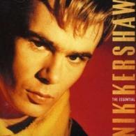 Nik Kershaw (Ник Кершоу): Essential