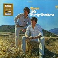 The Everly Brothers (Зе Еверли Братерс): Roots
