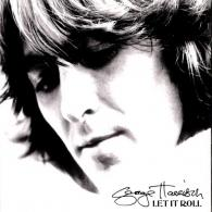 George Harrison (Джордж Харрисон): Let It Roll - Songs Of George Harrison