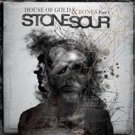 Stone Sour (Стоун Соур): House Of Gold & Bones Part 1