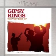 Gipsy Kings (Джипси Кингс): The Best Of