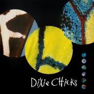 Dixie Chicks (Дикси Чикс): Fly