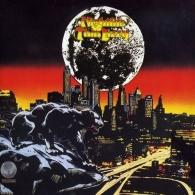 Thin Lizzy: Night Life