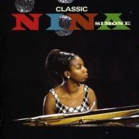 Nina Simone (Нина Симон): Classic