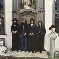 The Beatles (Битлз): Hey Jude