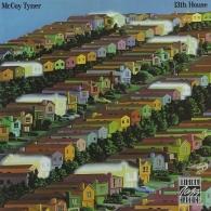 McCoy Tyner (Маккой Тайнер): 13th House