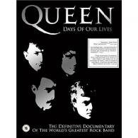 Queen (Квин): Days Of Our Lives
