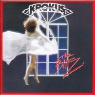 Krokus: The Blitz