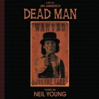 Neil Young (Нил Янг): Dead Man