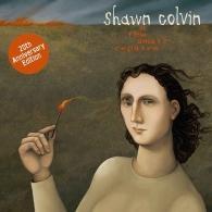 Shawn Colvin (Шон Колвин): A Few Small Repairs (20Th Anniversary)