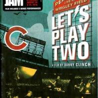 Pearl Jam (Перл Джем): Let's Play Two