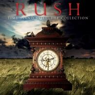 Rush: The Collection