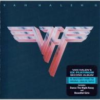 Van Halen (Ван Хален): Van Halen Ii