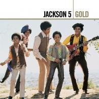 Jackson 5: Gold