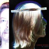 David Bowie (Дэвид Боуи): All Saints