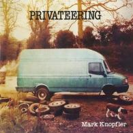 Mark Knopfler (Марк Нопфлер): Privateering