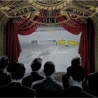 Fall Out Boy (Фоллаут Бой): From Under The Cork Tree
