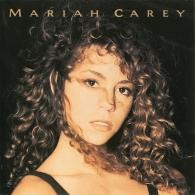 Mariah Carey (Мэрайя Кэри): Mariah Carey