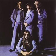 Status Quo (Статус Кво): Blue For You