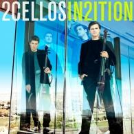 2Cellos (2Селлос): In2Ition