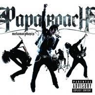 Papa Roach (Папа Роуч): Metamorphosis
