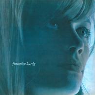 Francoise Hardy (Франсуаза Арди): L'Amitie