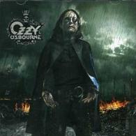 Ozzy Osbourne (Оззи Осборн): Black Rain