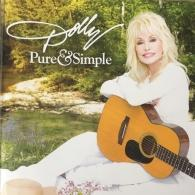 Dolly Parton (Долли Партон): Pure & Simple