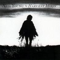 Neil Young (Нил Янг): Harvest Moon