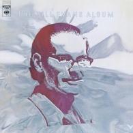 Bill Evans (Билл Эванс): The Bill Evans Album