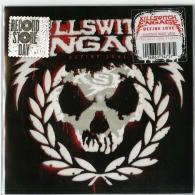 Killswitch Engage (Киллсвитч Енгаге): Define Love