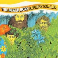 The Beach Boys (Зе Бич Бойз): Endless Summer