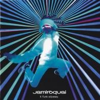 Jamiroquai (Джемирокуай): A Funk Odyssey