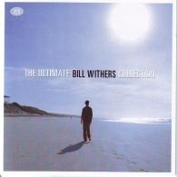 Bill Withers (Билл Уизерс): The Ultimate Collection