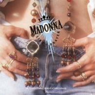Madonna (Мадонна): Like A Prayer