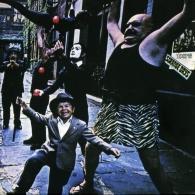 The Doors (Зе Дорс): Strange Days