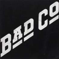 Bad Company (Бад Компани): Bad Company
