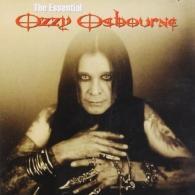 Ozzy Osbourne (Оззи Осборн): The Essential Ozzy Osbourne