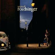 Yusuf Islam (Кэт Стивенс): Roadsinger - To Warm You Through The Night