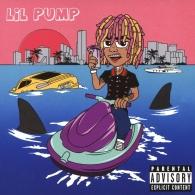 Lil Pump: Lil Pump