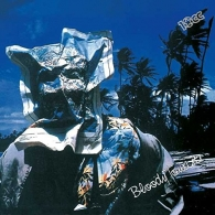 10CC: Bloody Tourists