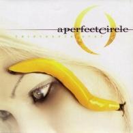 A Perfect Circle (А перфект циркл): Thirteenth Step