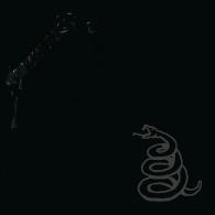 Metallica (Металлика): Metallica (30th Anniversary)