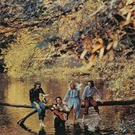 Paul McCartney (Пол Маккартни): Wild Life